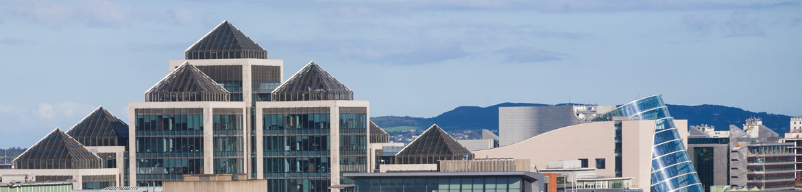 ulster-bank-rooftops